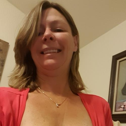 Charlienne74